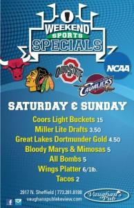 WeekendSports-Specials0117_web-VP